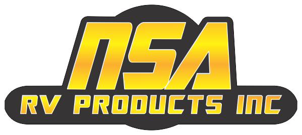 NSA RV Products Logo